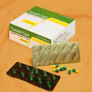how to find Tramadol online