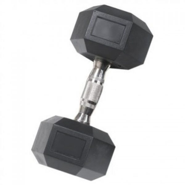 Purchase free weight CAP Barbell Set
