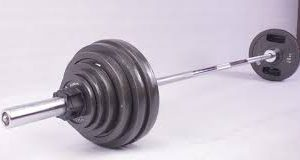 Buy dumbbells replacible at the fullgym online