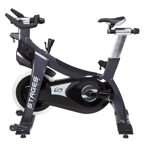 Stages SC2 Indoor Cycle for sale